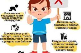FB_IMG_1605777627737.jpg