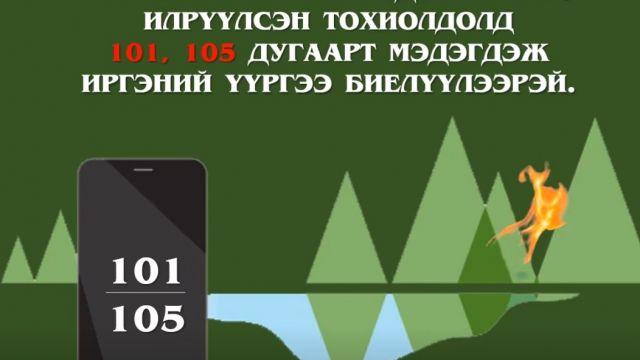 Screenshot_20210407-221125_Facebook.jpg