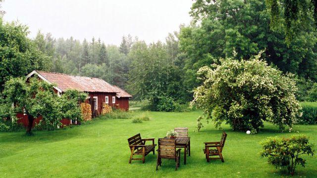 Swedish_countryside_2.jpg